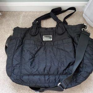 Marc Jacobs Diaper Bag/ tote